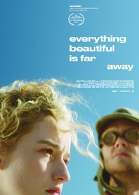Everything Everything Streamcloud