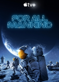 For All Mankind 2. évad online