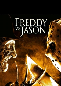 Freddy Vs Jason Streamcloud