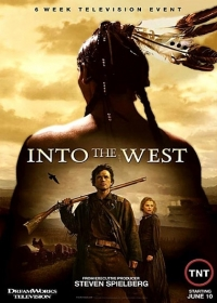 Into the West online