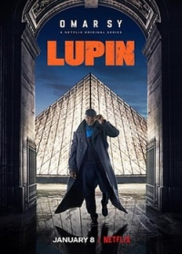 Lupin 1. évad online