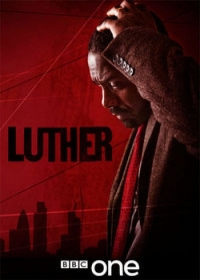 Luther 1. évad