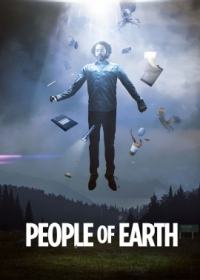 People of Earth 1. évad online