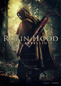 Robin Hood: The Rebellion online