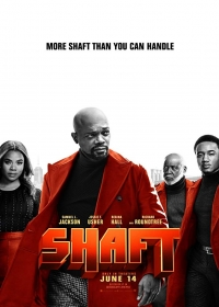 Shaft 2019 online