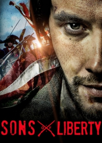 Sons of Liberty 1. évad online