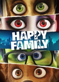 Happy Family Streamcloud