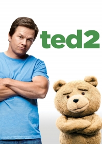 ted 2 streamcloud