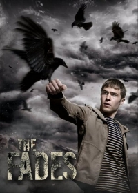 The Fades online