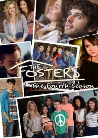 The Fosters 4. évad