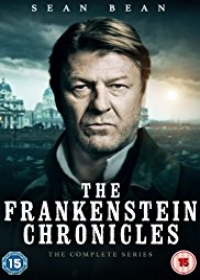 The Frankenstein Chronicles 2. évad online