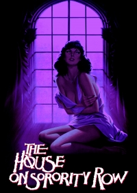 The House on Sorority Row online