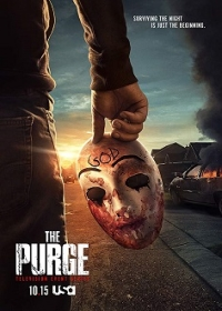 the purge 2 streamcloud