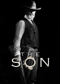 The Son 1. évad online